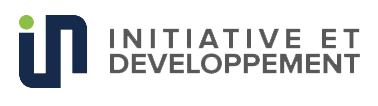 Initiative & Développement